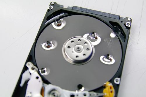 リアルに困る! 自宅の古いパソコンやハードディスク、どう処分する?