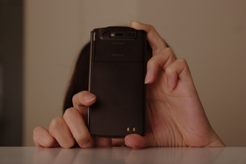 携帯電話やスマホで花火をキレイに撮れない時の最終手段