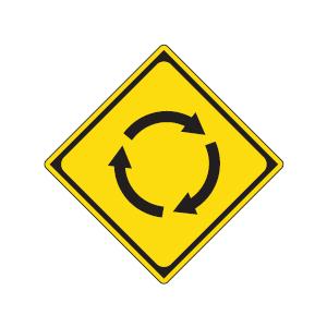 勘違いは事故のもと。間違って覚えていたかもしれない道路標識