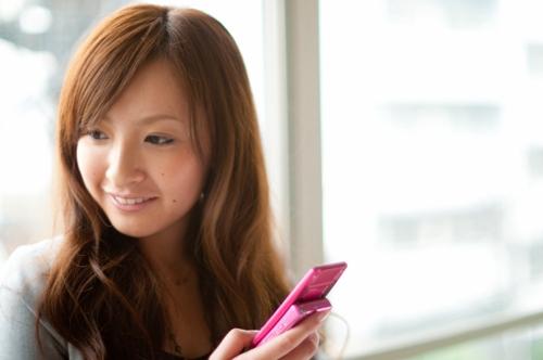 「1G」や「2G」はないの?携帯電話の「3G」って、一体ナニ?