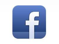 Facebookで自分のアカウントを一時停止または完全削除する方法