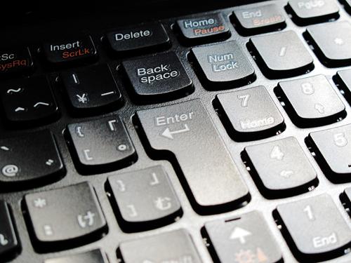 Excelの作業効率をアップできるショートカット3選