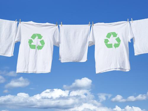 捨てるにはもったいない不用品の「エコ断捨離」術