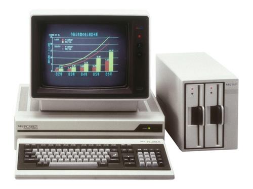 平成生まれには通じないパソコンあるある・第2弾