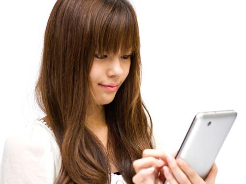「Wi-Fiモデル」と「3G(セルラー)モデル」って何が違うの?
