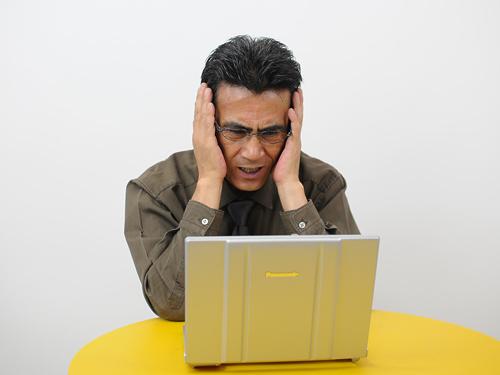 Windowsパソコンのパスワードを忘れた! 対処&予防策は?