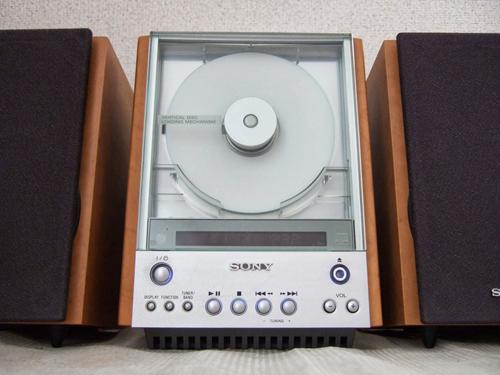 意外と簡単!パソコンでオリジナルの音楽CDを作る方法