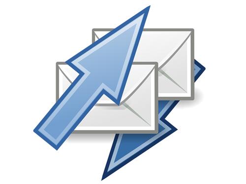 自分宛てリマインドメールも送れる!指定時刻に自動でメールを送信