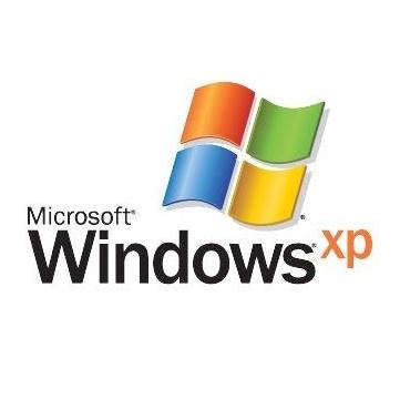 パソコンのお引越し!XPからWindows 7、8にデータ移行する方法