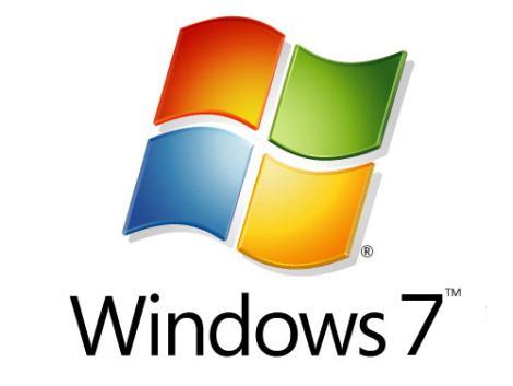 Windows 8 は操作が不安!? Windows 7パソコンを購入する方法