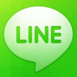 LINEのトーク履歴を保存(バックアップ)する方法
