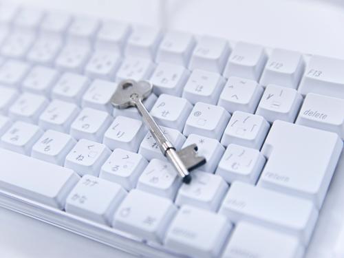 IDとパスワードを毎回入力するのが面倒くさい人へ