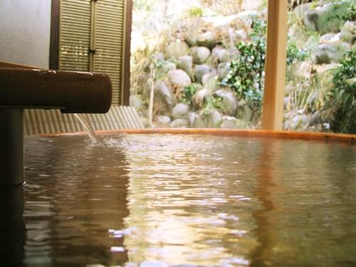 温泉好きにはたまらない!旅行感覚で取得できる「ソムリエ」の称号