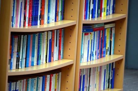 Amazonで検索すると同時に在庫が調べられる「その本、図書館にあります。」が画期的すぎる