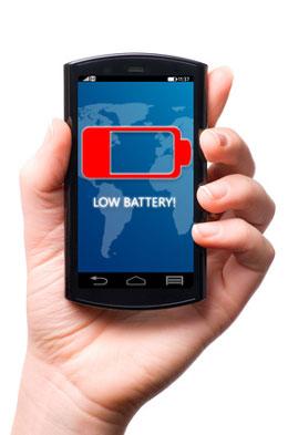 バッテリー寿命を延ばすために、注意すべき3点【日常編】&電池劣化の原因はコレ!