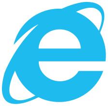 Internet Explorerを高速化する5つの方法