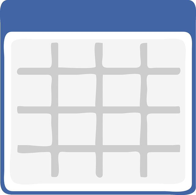 Excelの表に新しく行や列を挿入する方法