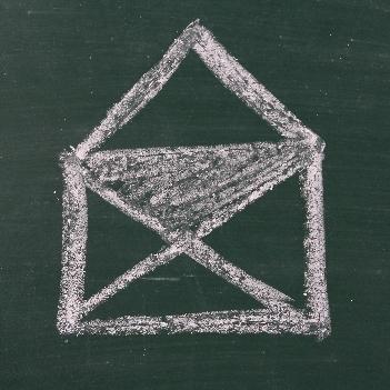 メールの「CC」と「BCC」の使い方とマナー