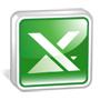 エクセルで見出しの行や列を固定したままシートをスクロールする方法