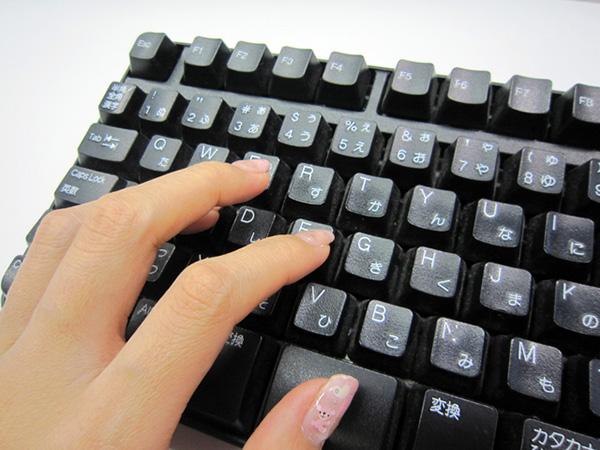 安全で覚えやすいパスワードを作るコツ