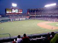 野球観戦がもっともっと楽しくなるトリビア2