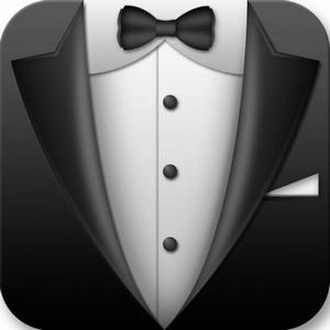 えっ年収1億7000万以上のセレブ専用アプリ?!iVIP Blackの秘密