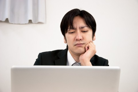 Windows Live メールで英語の迷惑メールを拒否する方法