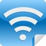 androidスマホでWi-Fiを使うための設定手順