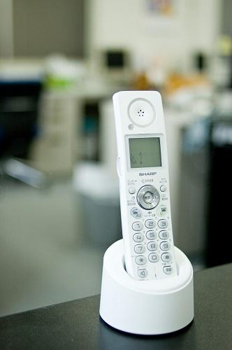通話料が安い! お得に使えるIP電話の基礎知識