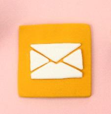 Gmailをラベルで振り分けて、メール整理&作業効率をUPさせる