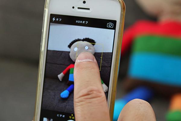 パノラマ撮影、連写機能、HDR撮影もできる! iPhoneの標準カメラ機能おさらい