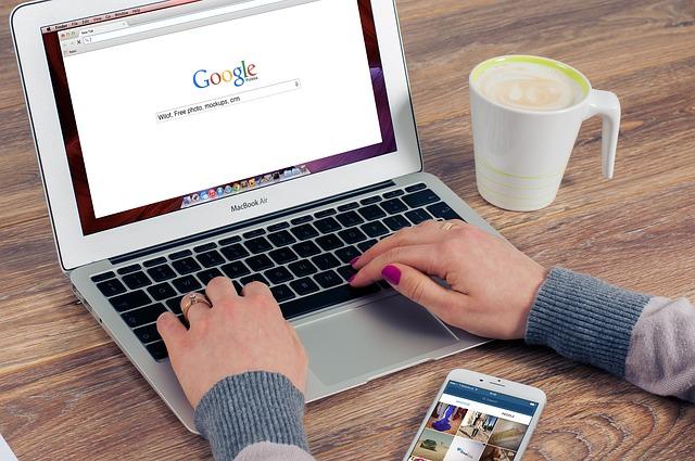 【Gmail活用術】ファイルの添付忘れを阻止!ビジネスで便利なワザ3選