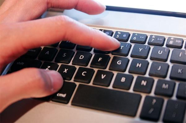 タブレット端末におすすめ! Bluetoothキーボードを買ってよかった5つのこと