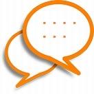 無料のAdobe Reader で PDFにコメントを付ける方法