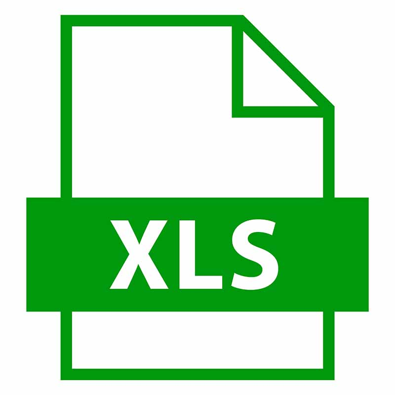 ExcelやWordファイルの「読み取り専用」を解除する方法