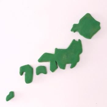 あなたの苗字は都道府県のどこに多い?全国ランキングと分布を調べてみよう