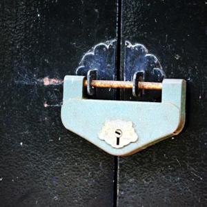 無料でPDFファイルにパスワードを設定する方法