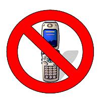 病院で携帯電話を利用する際の常識。今は病院でも電源を切る必要はない!?