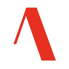 iPhoneユーザー必見!「ATOK for iOS」がすばらしく便利