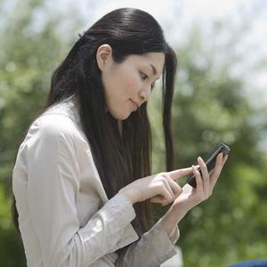 「Wi-Fi」でデータ通信量を節約するワザ&基礎知識まとめ