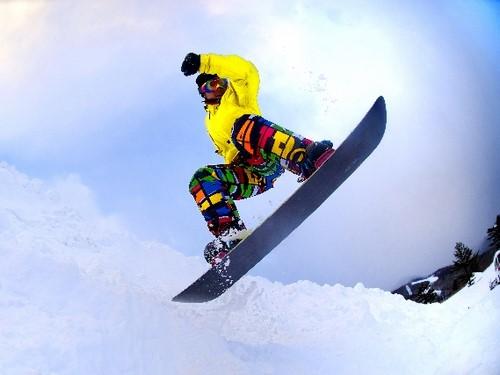 最大斜度45度も!急傾斜を楽しめるスキー場ランキング☆上級者コースで物足りない人は必見!