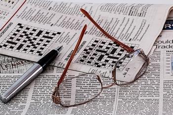 Wordで作成した2ページ分の文書を1枚の用紙に印刷する方法