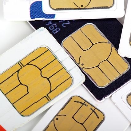 料金だけで選ぶのは危険!?「3GB1000円以下」「使い放題」が登場した格安SIMの最新事情