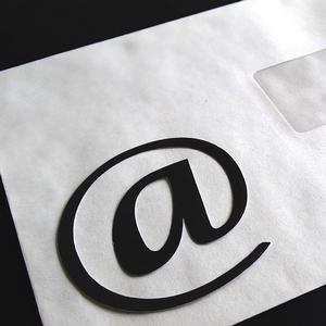 実はカンタン!Gmailで返信時に件名を変える方法