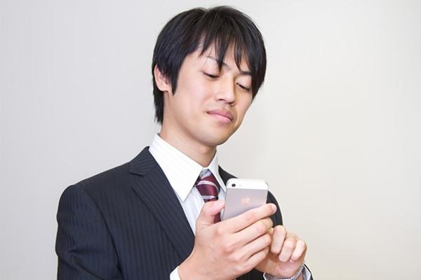 格安SIMに乗り換えると、実際どれくらい安くなるの?