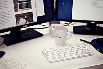パソコンが「動作環境」を満たしているか確認する方法