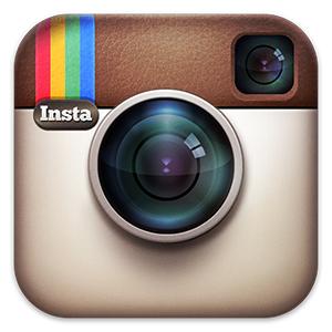 絶景が見れる!Instagramでフォローしておきたいアカウント5選