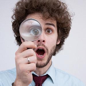 iPhoneのブラウザ「Safari」でもページ内検索ができるって知ってた?