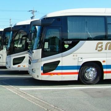 全国の夜行バス比較サービス「俺の夜行バス」が便利すぎる!
