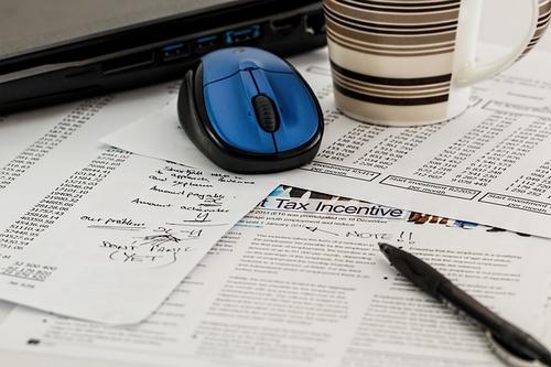 【Word・Excelの便利技】ダブルクリックすれば、コピーした書式を連続で貼り付けられる!